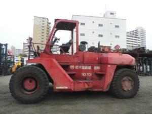FD240-6-3326 (4) (1)